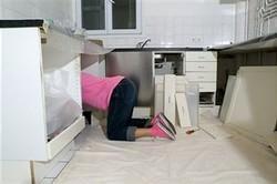 Arredare una cucina: attenzione alle misure