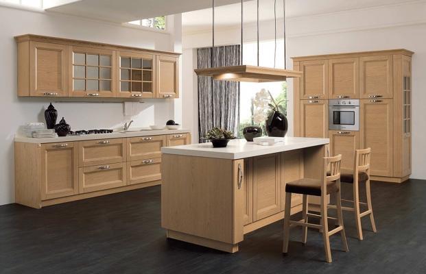Cucina Stosa modello Beverly