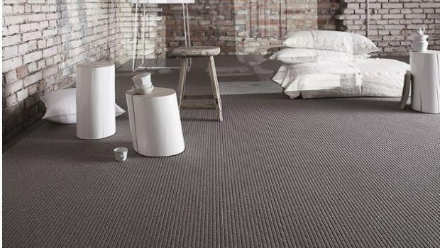 Il cocco: un materiale insolito per realizzare pavimenti belli e originali