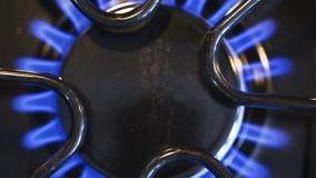 Malfunzionamento contatore del gas