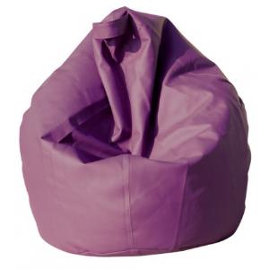Poltrona sacco ecopelle di Poltronasacco.com