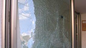 Rendere gli infissi più sicuri con le pellicole antisfondamento per vetri