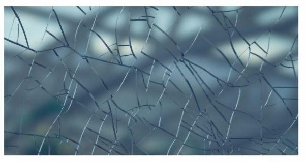 Pellicole di sicurezza per vetro di