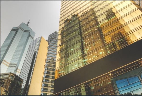 Pellicole di sicurezza per vetri - Applicazione pellicole vetri finestre ...
