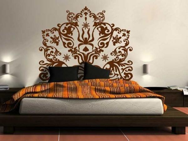 Foto testiere del letto fai da te - Testiere letto fai da te ...