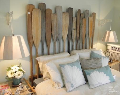 Letto A Muro Fai Da Te : Idee per testate letto fai da te excellent medium size of letto