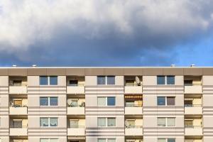 Detrazioni 50 e 65 in condomini senza codice fiscale - Condominio lavori ...