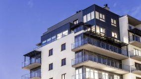 Detrazioni fiscali per lavori in condominio