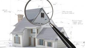Definizioni degli interventi edilizi