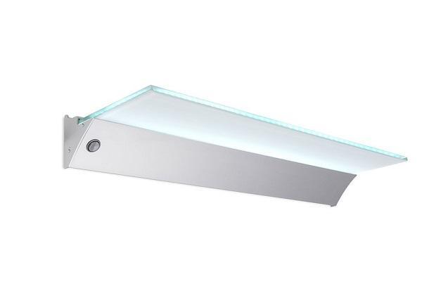 Mensola luminosa Palau