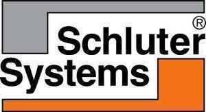 Schluter System
