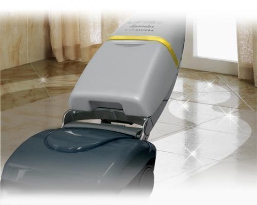 Lavasciuga per pavimenti SPRINTER LAVOR PRO 800W