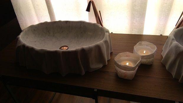 Bagno moderno: da ambiente di servizio a spazio per il wellness quotidiano