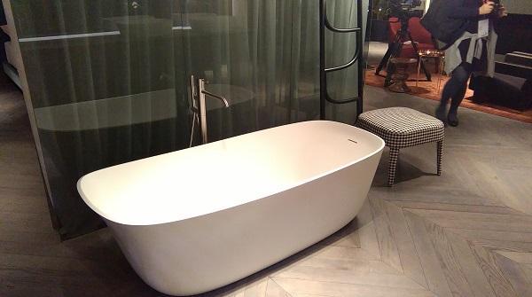 Vasche Da Bagno Boffi Prezzi : Bagno moderno