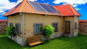 Scelta dell'impianto fotovoltaico