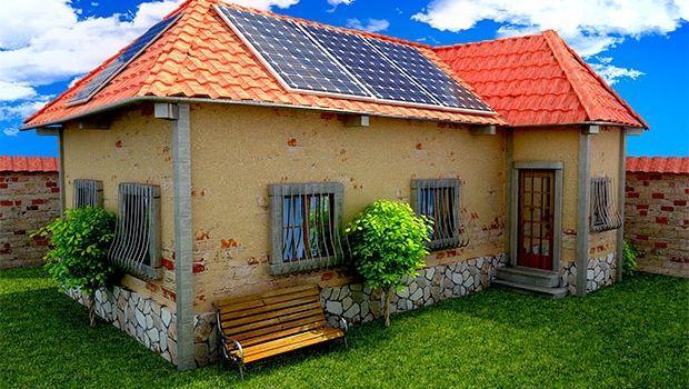Impianto fotovoltaico: quanto costa e quanto si risparmia?