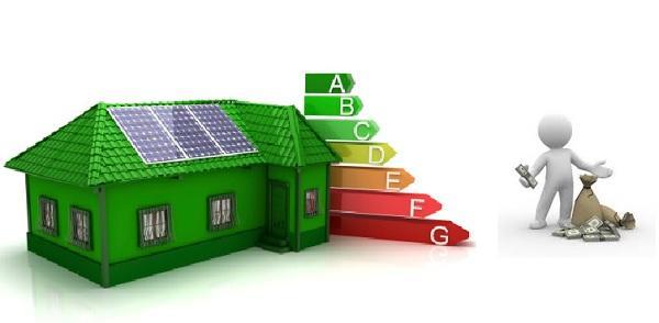 Fotovoltaico costo zero