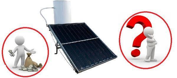 Costi impianto fotovoltaico