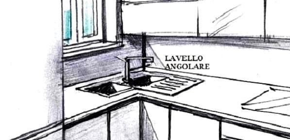 lavello-ad-angolo.jpg