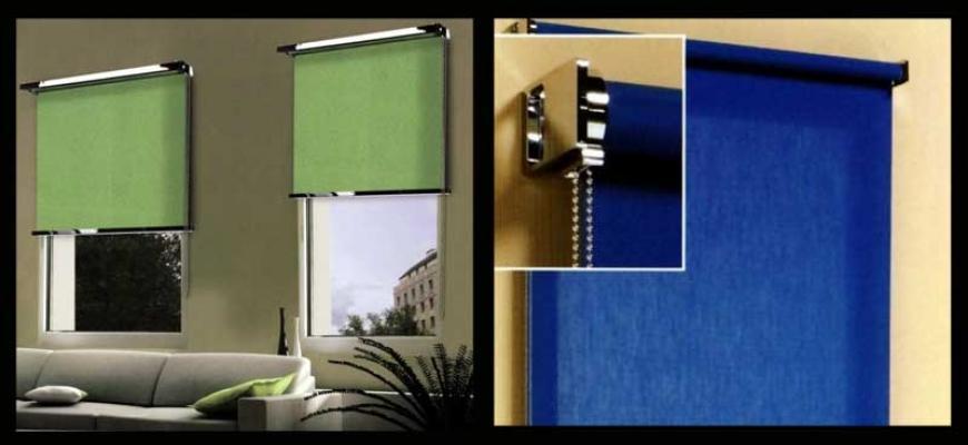 Lampade kartell decorazione - Tende a rullo ikea misure ...
