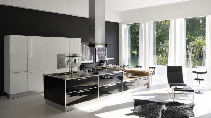 Cucine moderne - Veneta cucine moderne ...