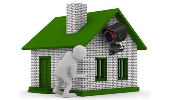 Antifurto casa prezzi:quanto costa e come si installa