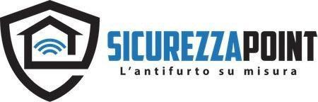 Sicurezzapoint logo