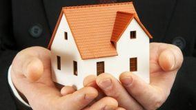 Manuale Fiscale per chi possiede un immobile