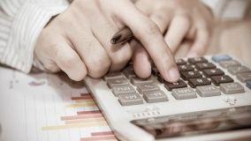 Dichiarazione dei redditi: detrazioni fiscali