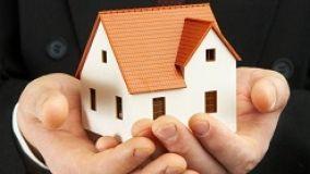 Affitto casa con riscatto