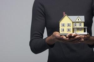 opportunità di acquisto di immobile
