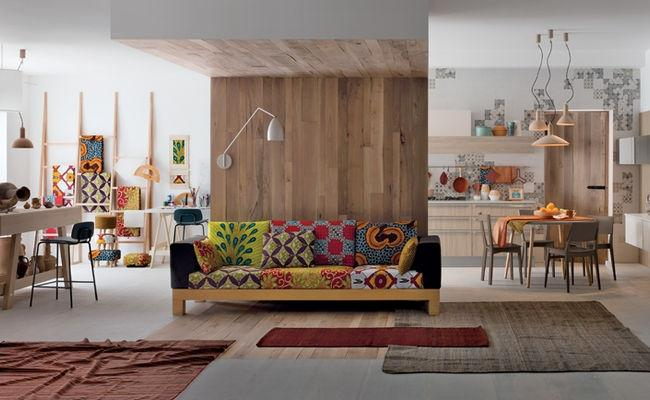 Foto pitture naturali - Dipingere casa costi ...