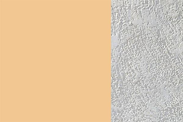 Capacità coprente vernice anallergica