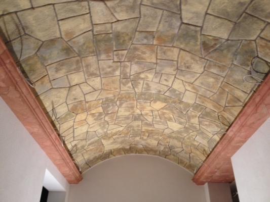 Pannelli decorativi da interni fai da te for Pannelli polistirolo per soffitti leroy merlin