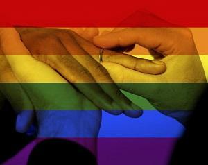 colori simbolo unione civile