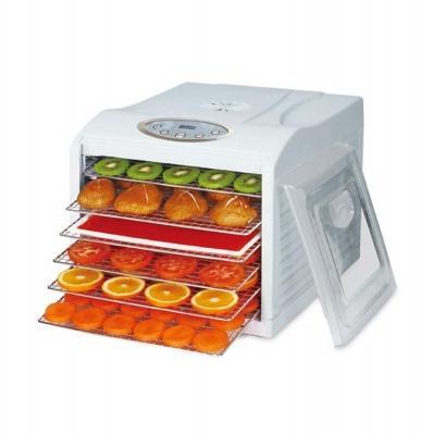 Essiccatore cucina Frutty 460watt