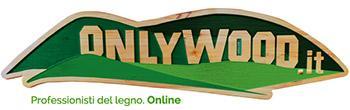 ONLYWOOD Professionisti del legno