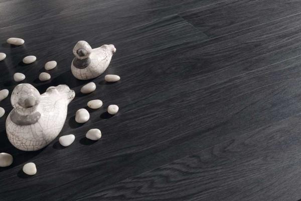 Pavimentazioni viniliche eleganti, by ONLYWOOD