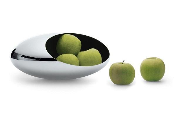 Fruttiera Coccon di Philippi