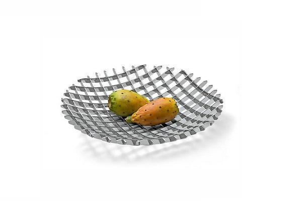 Portafrutta Grid di Philippi