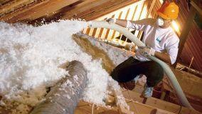Metodi per coibentare la casa e migliorare il comfort abitativo