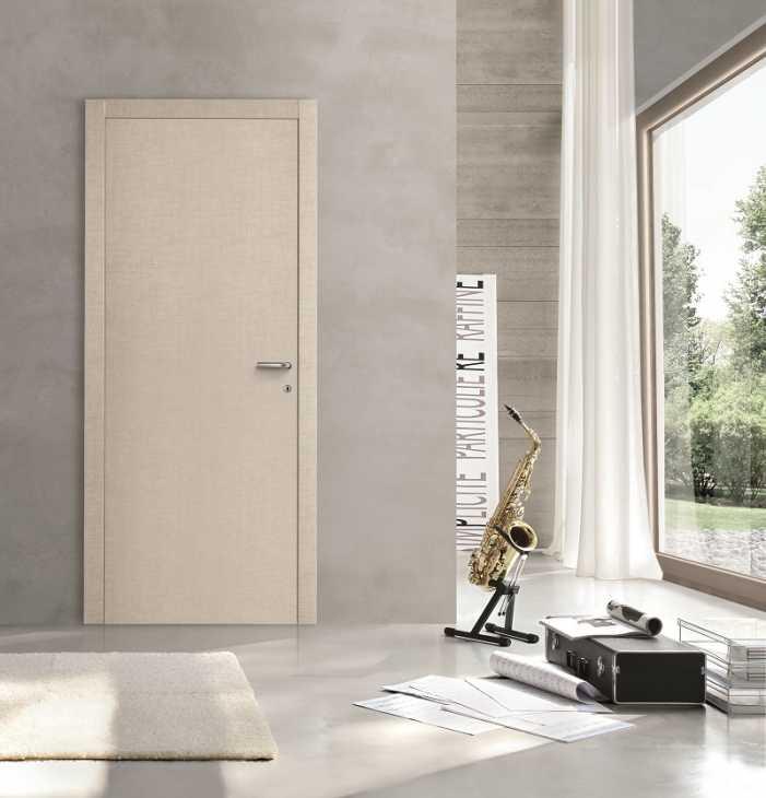 Stunning new living infissi hitec con rehau with finestre - Finestre pvc opinioni ...