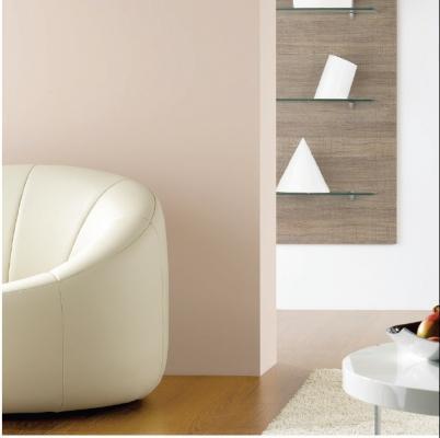 New living collezione legno