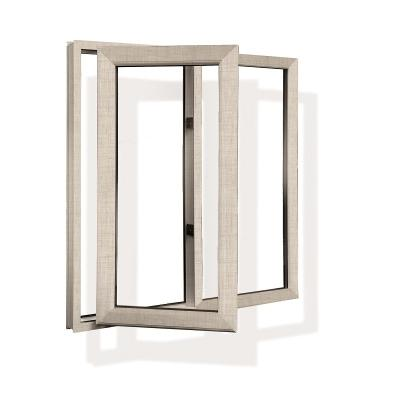 Infissi rehau opinioni listino prezzi serramenti in pvc vendita online con finestre bricoman - Finestre in pvc romania ...