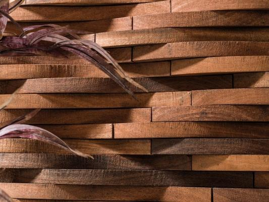 Emejing Mosaico In Legno Ideas - Skilifts.us - skilifts.us