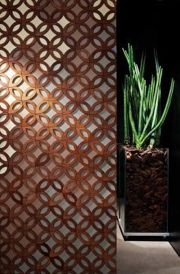 Mosaici di Mosarte Petlas