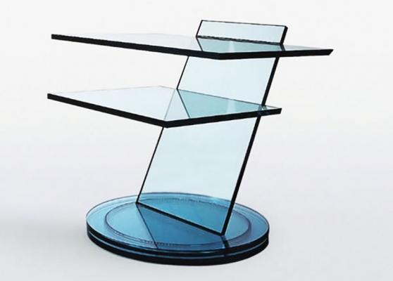 Tavolini In Vetro Porta Tv : Tavolo porta tv cristallo: tavolini porta tv cristallo tavolo salone