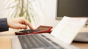 Tasi tassa sui servizi indivisibili