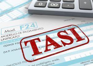 TASI F24