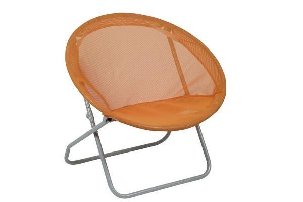 Folding design armchairs archy world news - Fauteuil ring lafuma ...